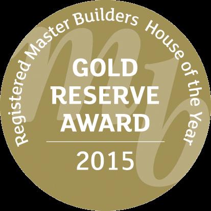 HOY_2015_Gold_Reserve