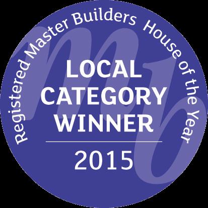 HOY_2015_Local_Category