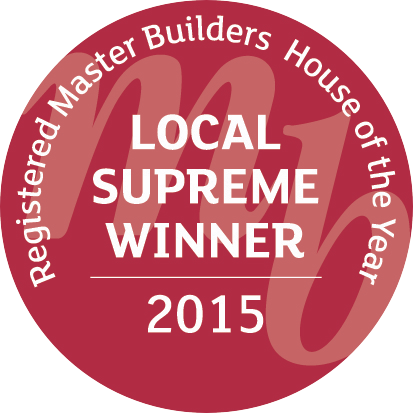 HOY_2015_Local_Supreme