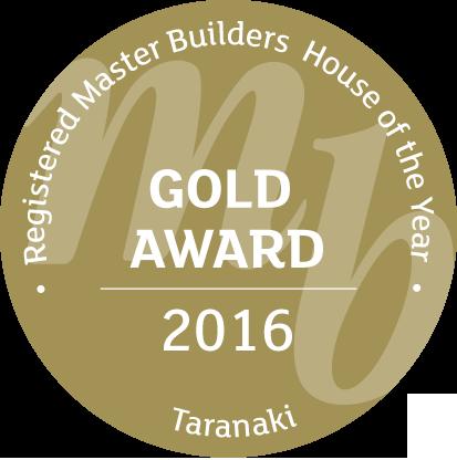 Taranaki_2016_Gold