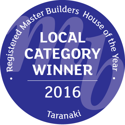 Taranaki_2016_Local_Category